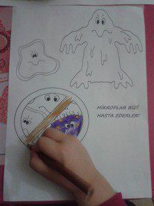mikroplar 4
