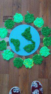 orman haftası ,bitki canlılar,erozyon (3)