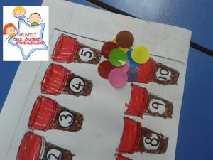 rakam ve dondurma topları eşleştirme etkinliği (5)