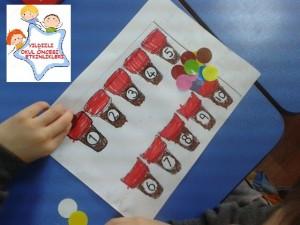 rakam ve dondurma topları eşleştirme etkinliği (6)
