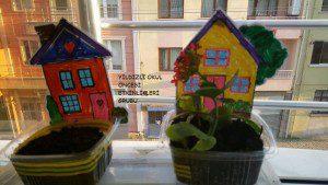 çimlendirme deneyi-sanat etkinliği kalıplı (4)