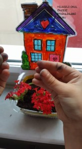 çimlendirme deneyi-sanat etkinliği kalıplı (5)