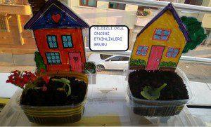 çimlendirme deneyi-sanat etkinliği kalıplı (6)