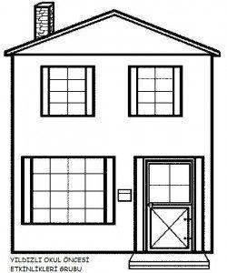 Ev boyama sayfası çimlendirme deneyi  (1)