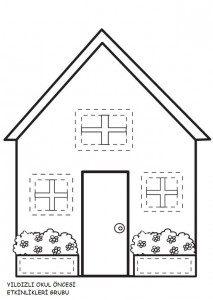 Ev boyama sayfası çimlendirme deneyi  (2)