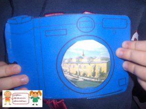 fotoğraf makinesi 2