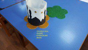 kandil feneri -kutlu doğum haftası etkinlikleri (4)