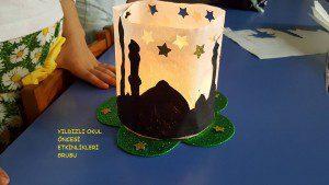 kandil feneri -kutlu doğum haftası etkinlikleri (6)