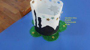 kandil feneri -kutlu doğum haftası etkinlikleri (9)