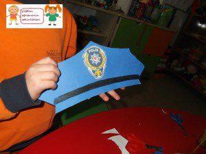 polisşapkası2