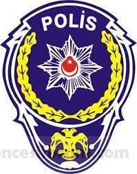 polisşapkası4