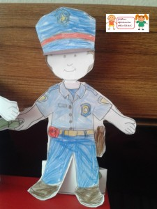 polis 5