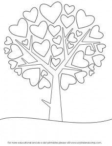 salavat zinciri ağacı