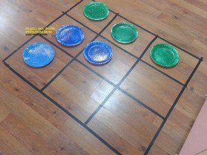 tabaktan hareketli oyun sudoko etkinliği (2)