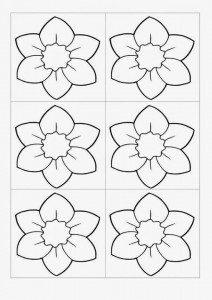 çiçek7