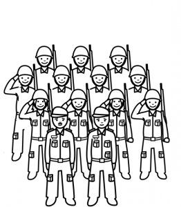 19-mayis-ATATÜRK-BANDIRMA boyama-1 (1)