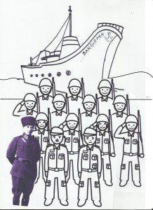 19-mayis-ATATÜRK-BANDIRMA boyama-1 (5)