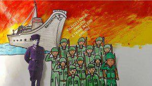 19-mayis-ATATÜRK-BANDIRMA boyama SAYFASI-ETKİNLİK ÖRNEĞİ (8)