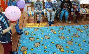 balonlu ağır hafif oyun etkinliği (2)