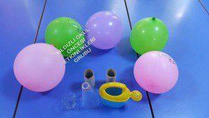 balonlu ağır hafif oyun etkinliği (3)