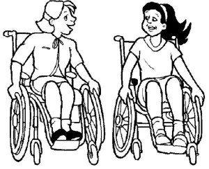 engellilerhaftası 10