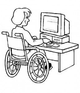 engellilerhaftası 11