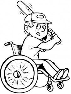 engellilerhaftası 20