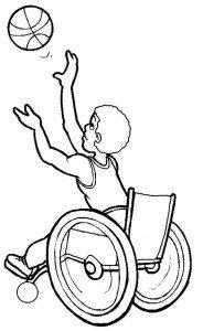 engellilerhaftası 21