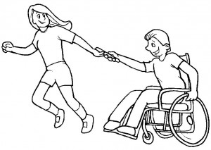 engellilerhaftası 24