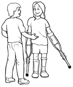 engellilerhaftası 3