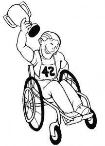 engellilerhaftası 4