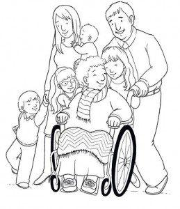 engellilerhaftası 7