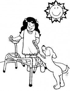 engellilerhaftası 8