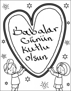 BABALAR GÜNÜ10