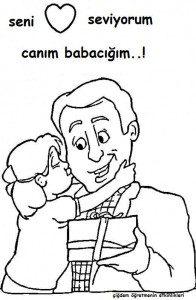 BABALAR GÜNÜ19