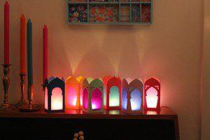 ramazan feneri 10