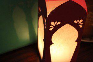 ramazan feneri 3