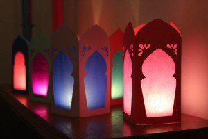 ramazan feneri 4
