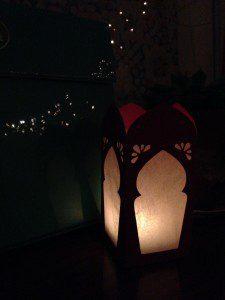 ramazan feneri 6