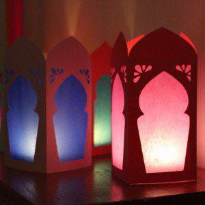 ramazan feneri 7