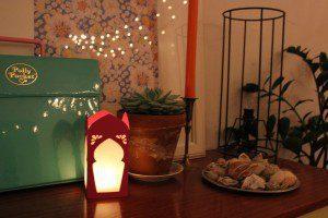 ramazan feneri 9