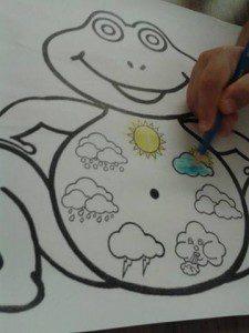 kurbağa hava grafiği4