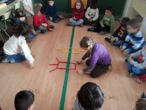 simetries3