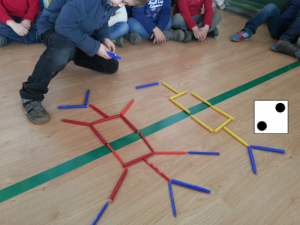 simetries4