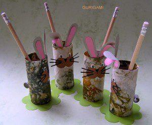 tavşan kalemlik2