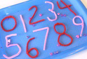 sonil-rakamlar2