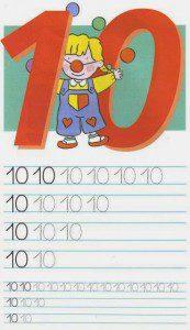 10-yazalim