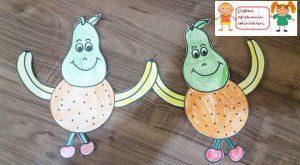 meyve-cocuk2