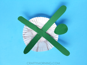 cupcake-liner-turtle-kids-craft-