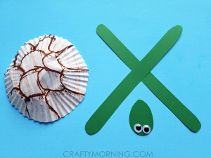 cupcake-liner-turtle-kids-craft